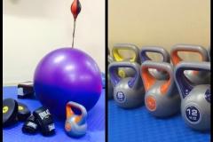 F2Hequipment