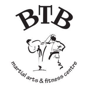 BTB Martial Arts & Fitness Centre